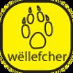 Wëllefcher