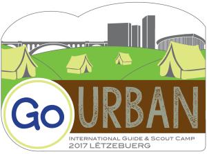 GoUrban logo