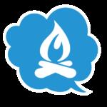 logo 1 Feier