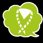 logo 1 Foulard